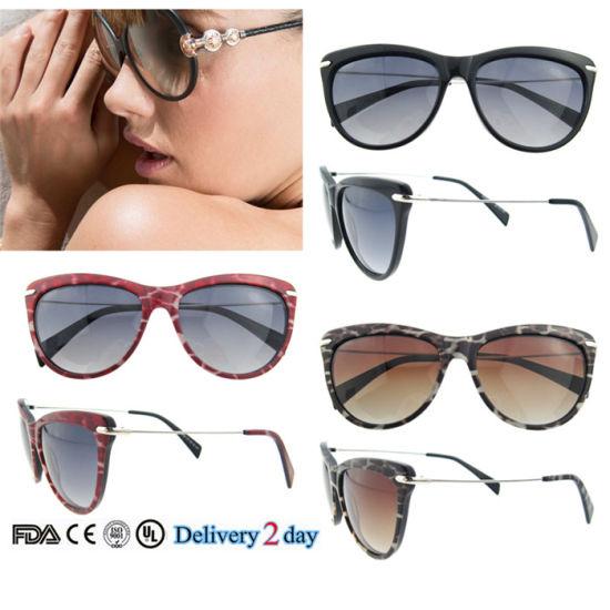 9aaa8acd12b UV400 Protection Sunglasses Latest Models Sunglasses Wholesale Ladies  Sunglasses pictures   photos