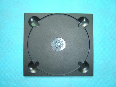 CD Black Tray Black CD Tray CD Tray (YP-T001)