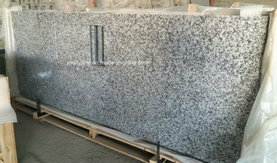 product luna solid pearl surface custom kitchen decorative design detail countertop countertops granite