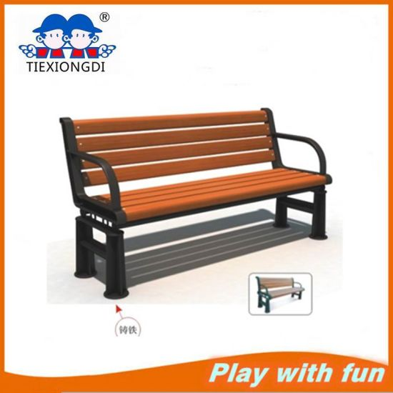 Outdoor Street Garden Benches Cheap Bench
