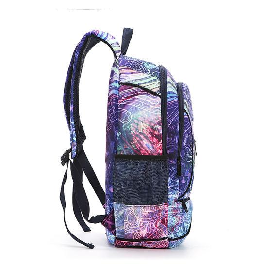 China Cheap Custom Women Mini Gym Bag Kids School Bags Backpack ... bbb9301e73
