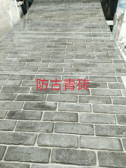 Hot Sale and High Quality Waterproof Bathroom Wall Covering Panels