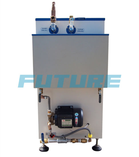 Best Selling Electric Steam Boiler with Reasonable Price pictures & photos