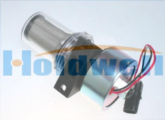 China Yanmar Kubota Isuzu Lombardini Daedong Perkinsdiesel Fuel Lift