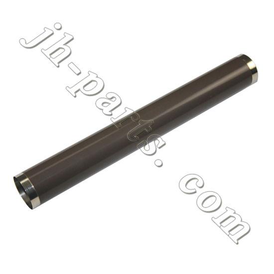 High Quality P4014n/P4015n/P4515n Fuser Film Sleeve/Fuser Fixing Film/Fuser Film