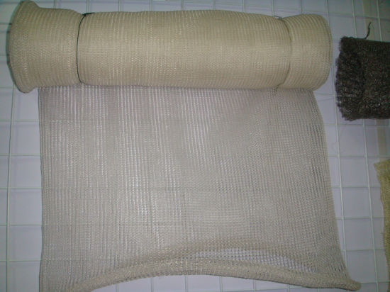 Nylon Filter Knitted Mesh Made in Hebei Yusen pictures & photos