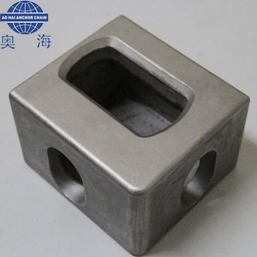 China Factory Cargo Shipping Container Parts on Sale pictures & photos