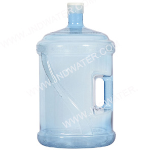 Water Bottles 18.9 Litre (PC) pictures & photos