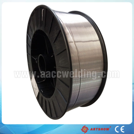 Flux Core Welding Wire >> China Co2 Flux Cored Welding Wire E71t 1 Welding Wire China Flux