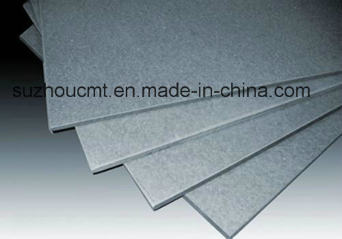Hatscheck Fiber Cement Board Production Line pictures & photos