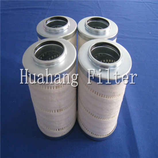 Corporation Industrial Machine Filter hydraulic oil filter cartridge HC9600FKP4H