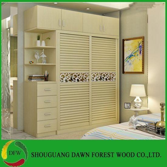 Fabulous Luxury Home Furniture Bedroom Cabinet Wardrobe Download Free Architecture Designs Parabritishbridgeorg