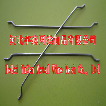0.55*30 mm Steel Fibre pictures & photos