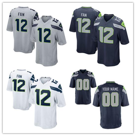 nfl youth seahawks jersey jersey on sale
