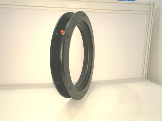 I. 800.22.00. a Slewing Bearing/Slewing Ring/Turntable Bearing