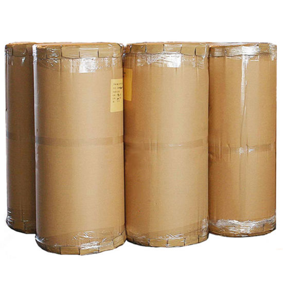 Single Sided Adhesive BOPP Jumbo Roll Tape pictures & photos