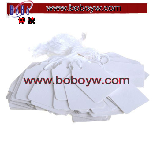 Party Items Price Tags Labels Retail Clothing Gift Sticker (G1095)