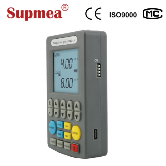 china how to check rtd with multimeter standardaddition how to use