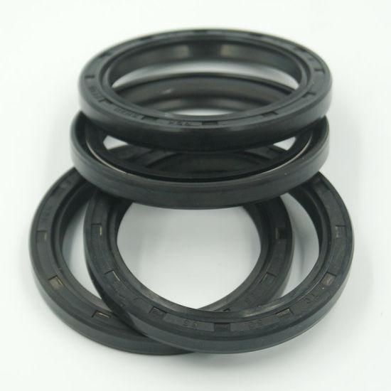 Heat Resistant Tc Type NBR Oil Seals for Automobile