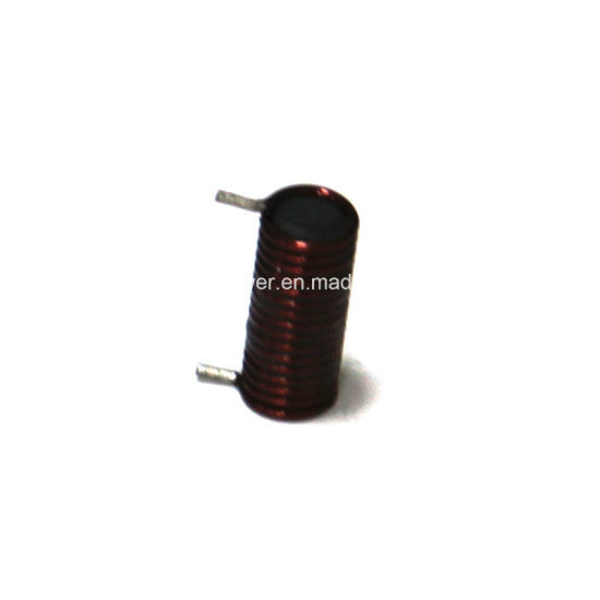 Air Core Inductors pictures & photos
