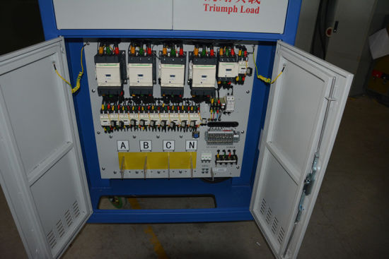 1000kw Portable Generator Dummy Load Bank pictures & photos