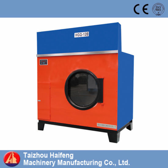 China steam heated fast speed drying tumbler machine 120kgs china steam heated fast speed drying tumbler machine 120kgs publicscrutiny Gallery