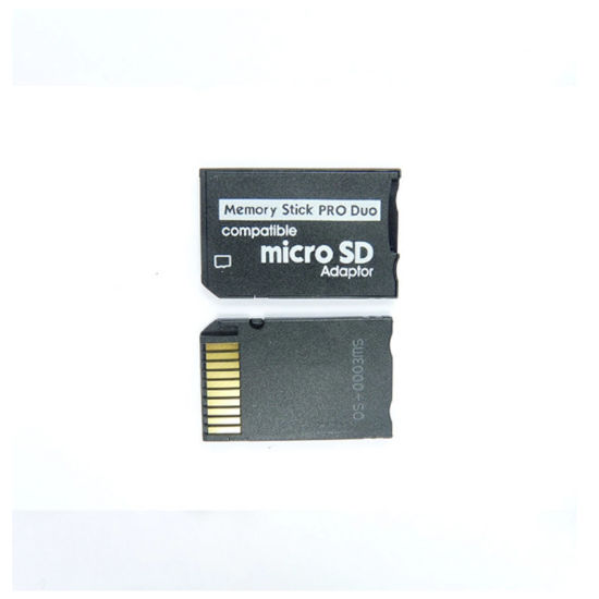 20PCS High Speed Mini USB 2.0 Card Reader for Micro SD Card TF Card Adapter