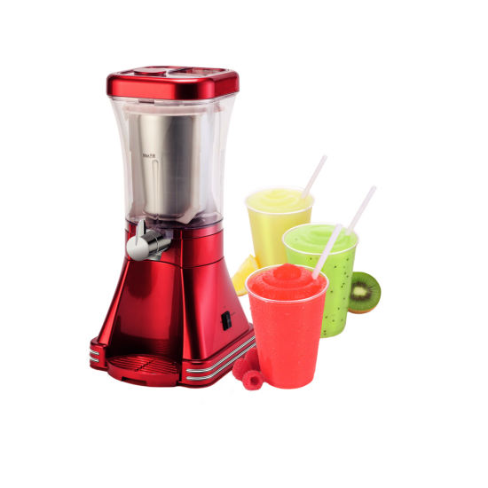 Bl778 Hot Sales Smoothie Slush Maker Slushy Maker Slushie Maker for Household Use