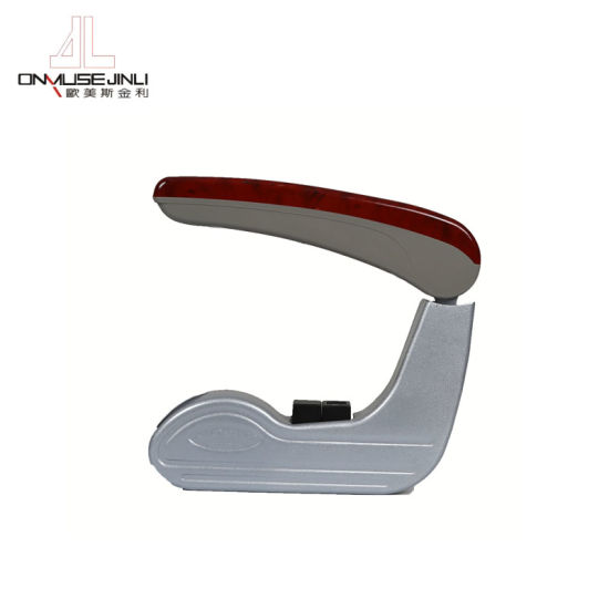 High Quality Uplift Armrest for Bus Seat