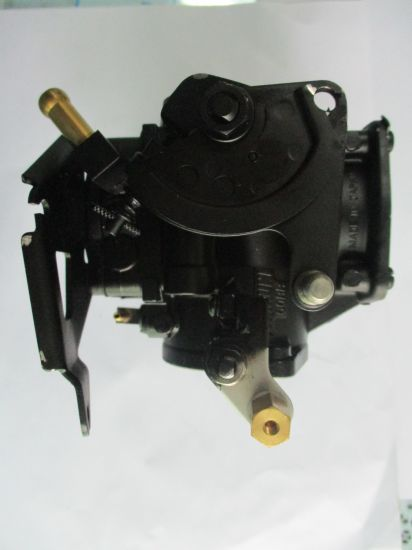 Sbn 40mm Carburetor Mag Sea-Doo 787 Gtx Gsx XP 270500284 Mikuni Bn40I-38-26 Jet Ski Parts