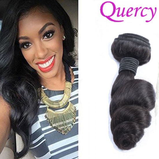 Factory Price Brazilian Human Hair Whole Cuticles Aligned