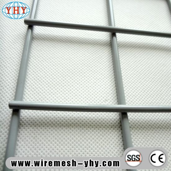 China 10X10 Welded Wire Mesh Fence Panels for Cattle - China Cattle ...