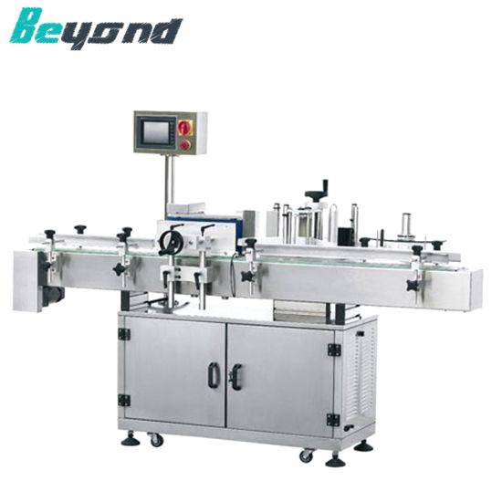 Good Quality Automatic Tb Series Labeling Machine