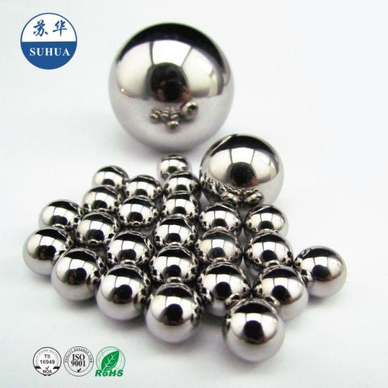 "31//32/"" inch = 24.606mm Loose Steel Balls G10 Bearing Balls Pack of 10"
