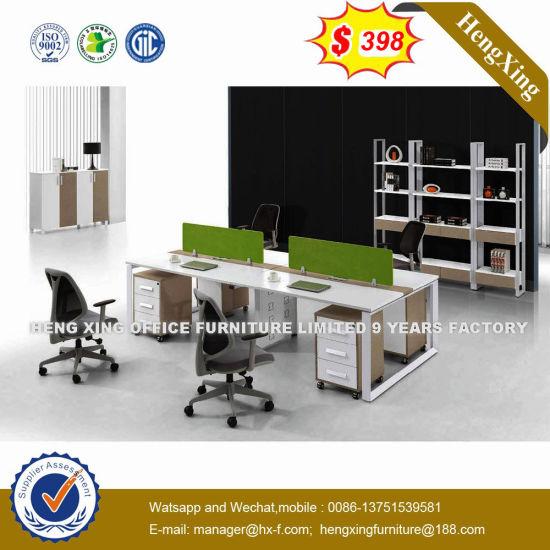 office workstation design. L Shape Design Training Place Bureau Office Workstation (HX-8N3004)