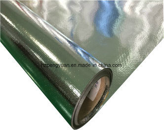 House Wrap Sisalation Insulation 1.35X 60m Australian Standard pictures & photos