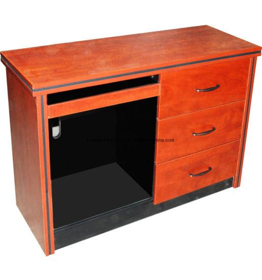boss tableoffice deskexecutive deskmanager. office desk, executive manager desk with drawers boss tableoffice deskexecutive deskmanager e