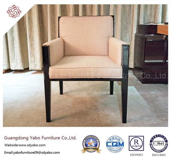 About A Chair 22 Armchair.Wooden Hotel Furniture With Solid Wood Fabric Armchair Yb O 22