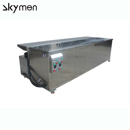 Industrial Ultrasonic Blind Cleaners, Blind Ultrasonic Cleaner