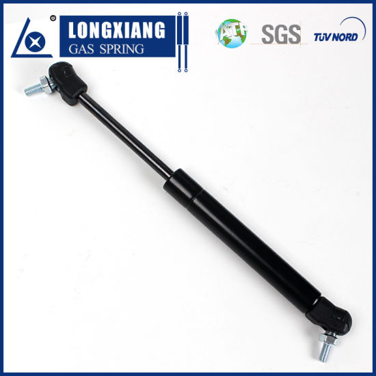 Different Size Gas Spring/Gas Strut pictures & photos