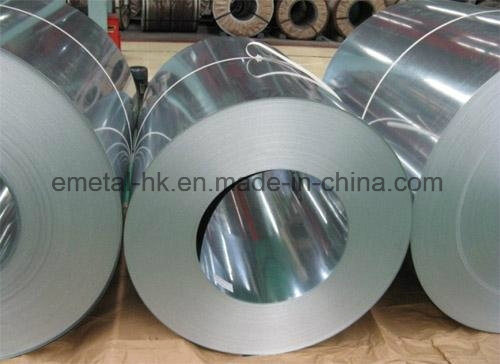 Ba No. 4 No. 8 Grade 201 304 Stainless Steel Coil From China Stainless Steel Manufacturer pictures & photos