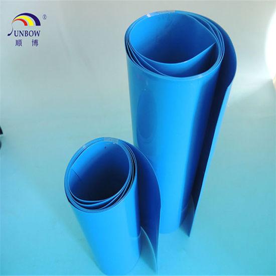 Heat Shrink Tubing Coloured Colours 10.8 Metre Pack Sleeving Kit