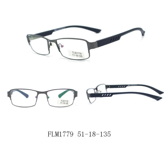 86b2f58c23 China Slim Italy Design Custom Reading Glasses (FLM1779) - China ...