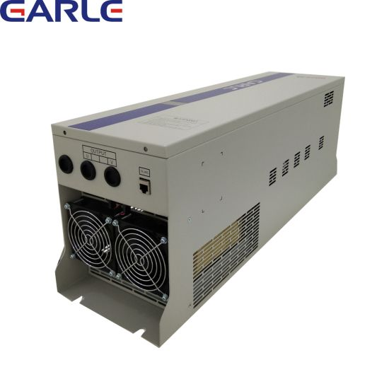 China 28kw Inverter Electronic Ballast For Uv Lamp To Replace