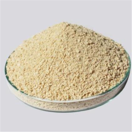 Good Quality L-Lysine Sulphate 70%Min Feed Grade