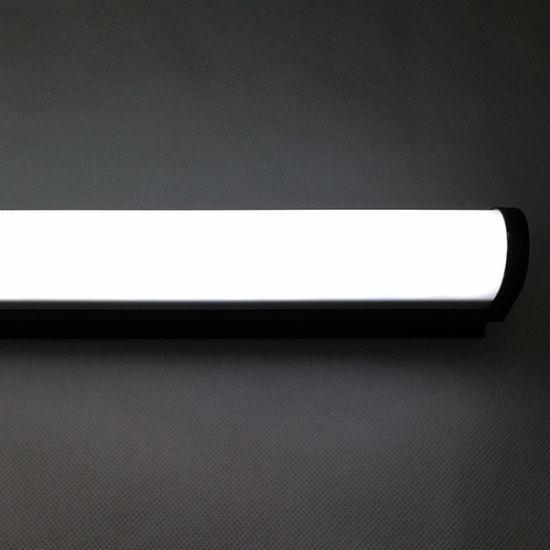 Wholesale Customize Digital DMX LED RGB LED Fluorescent Tube