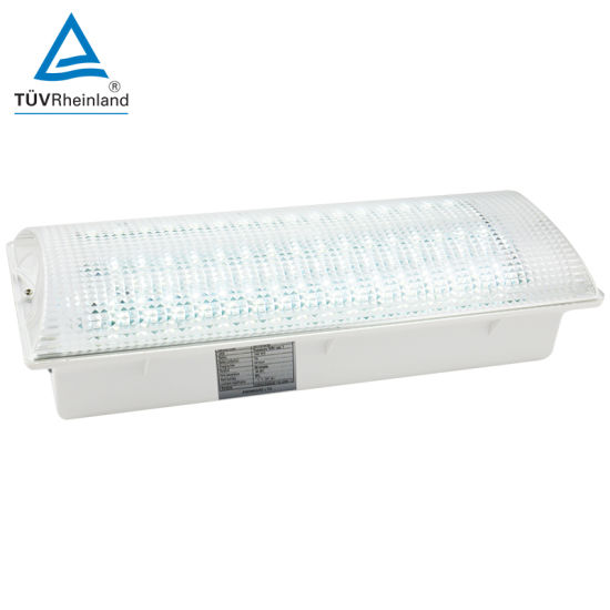 Brighter New LED Fire Emergency Light 16 PCS/Row 3 Bar