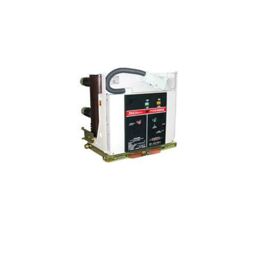 Switchgear Components Circuit Breaker VS1
