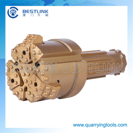 Hot Selling Slide Block Casing System for Drilling pictures & photos