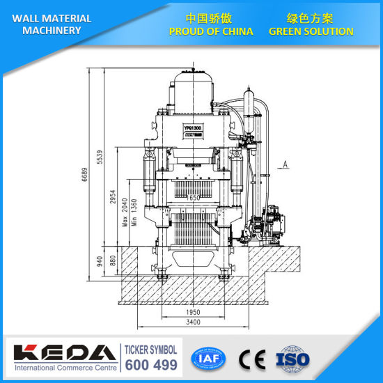 China Construction Equipment, Automatic Hydraulic Press ... on flow diagram, problem solving diagram, concept diagram, sequence diagram, wiring diagram, critical mass diagram, electric current diagram, system diagram, process diagram, exploded view diagram, cutaway diagram, line diagram, network diagram, block diagram, schema diagram, carm diagram, yed graph diagram, isometric diagram, circuit diagram,